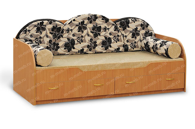 для женщин. купить мебель б/у на авито